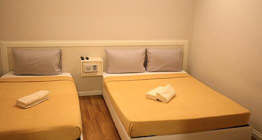 superior-room